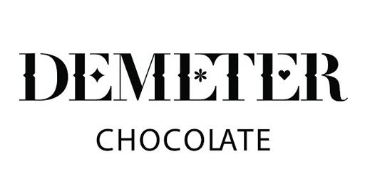 demeter_csokolade
