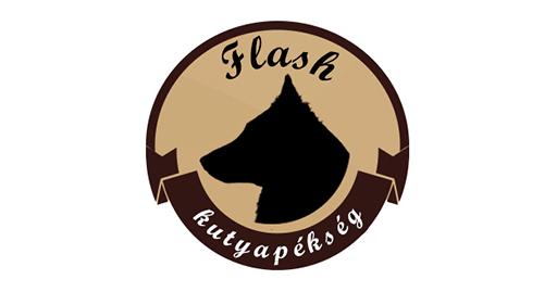 flash_kutyapekseg