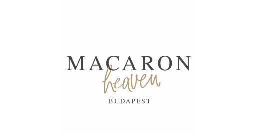 macaron_heaven_logo