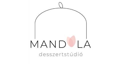 mandula_desszert_logo