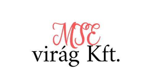 mse_virag_kft