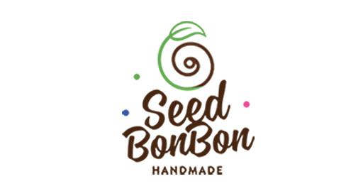 seed_bonbon