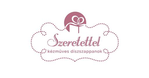 szeretettel_net