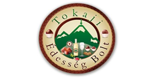 tokai_edessegbolt