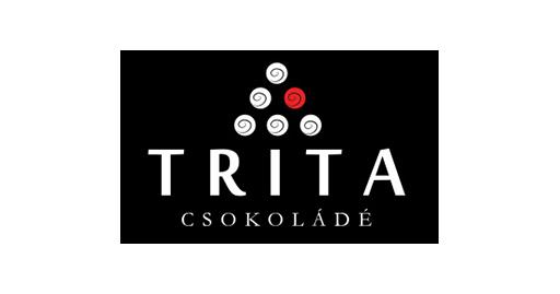 trita_csokolade